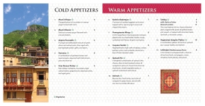 Casp-menu-spread2