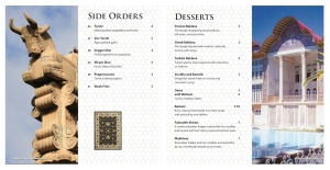 Casp-menu-spread4