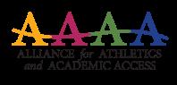 A4 logo fin
