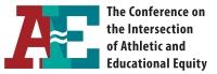 IAEE logo final-OL