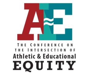 IAEE logo final