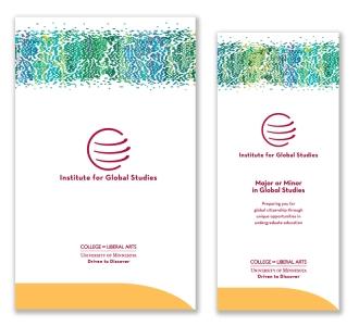 IGS brochure