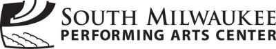smpac logo horizontal